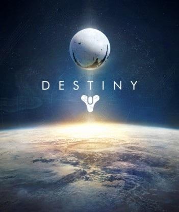 2.destiny-video-game