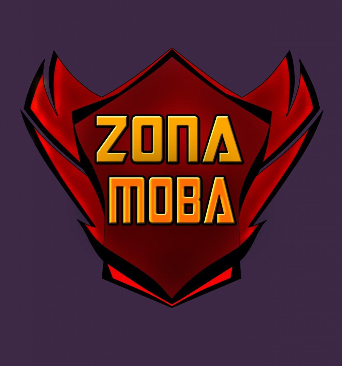 ¡Bienvenidos a Zona MOBA!
