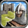 Lords & Knights icon