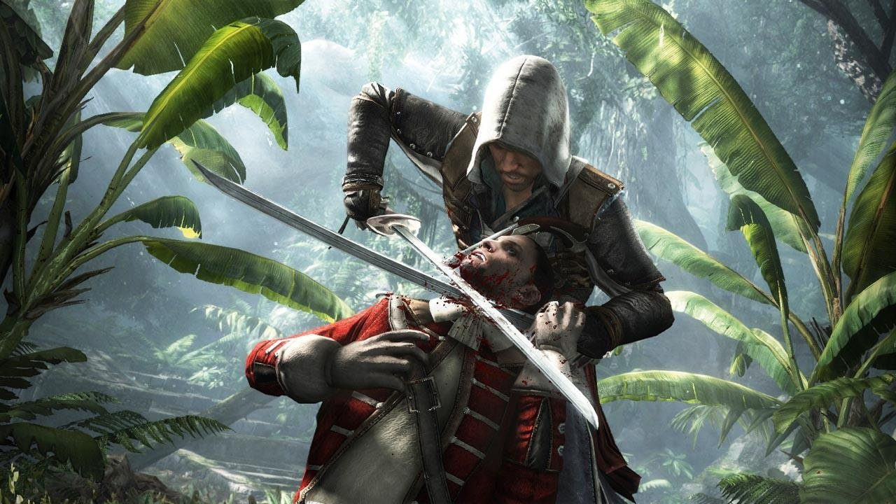Assassins-Creed-IV-pic02