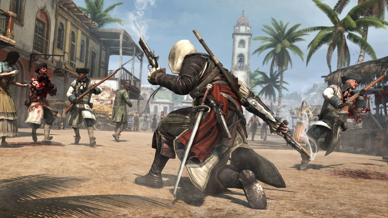 Assassins-Creed-IV-pic03