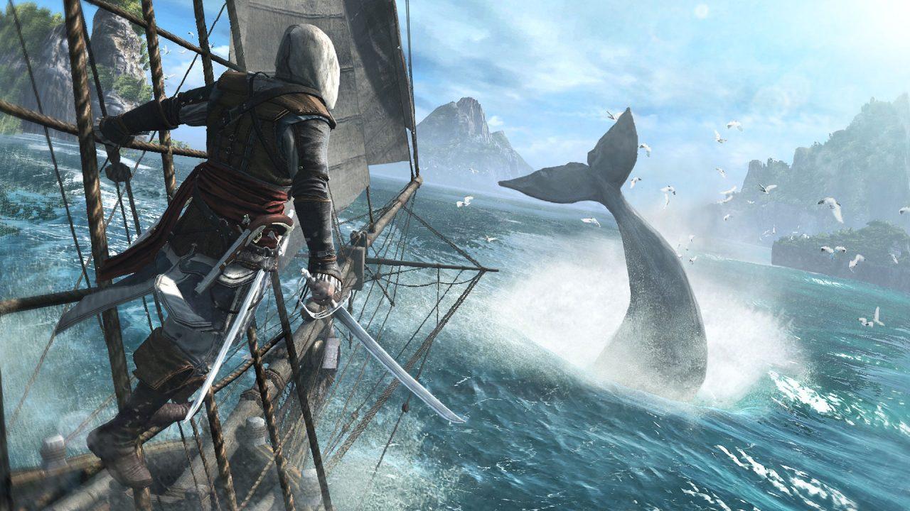 Assassins-Creed-IV-pic04