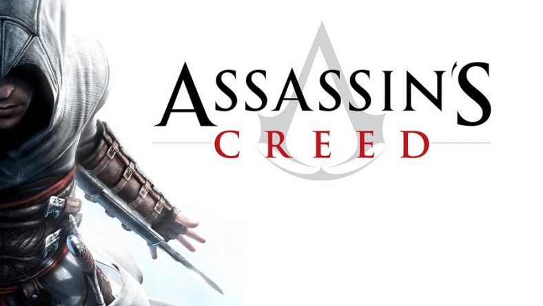 Hay tres Assassins Creed en desarrollo