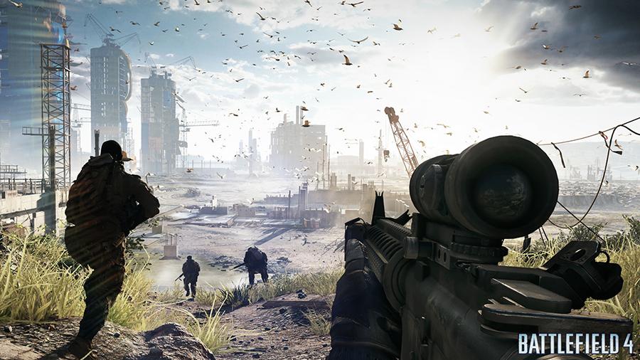 Battlefield-4-pic02
