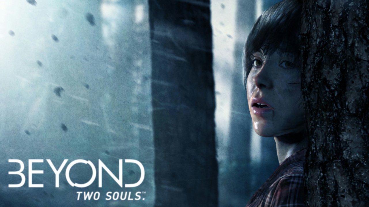 Beyond two souls pic02