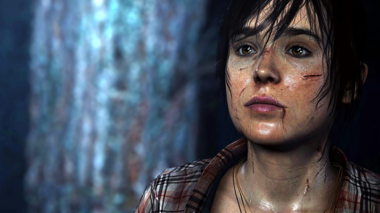 Beyond two souls pic03