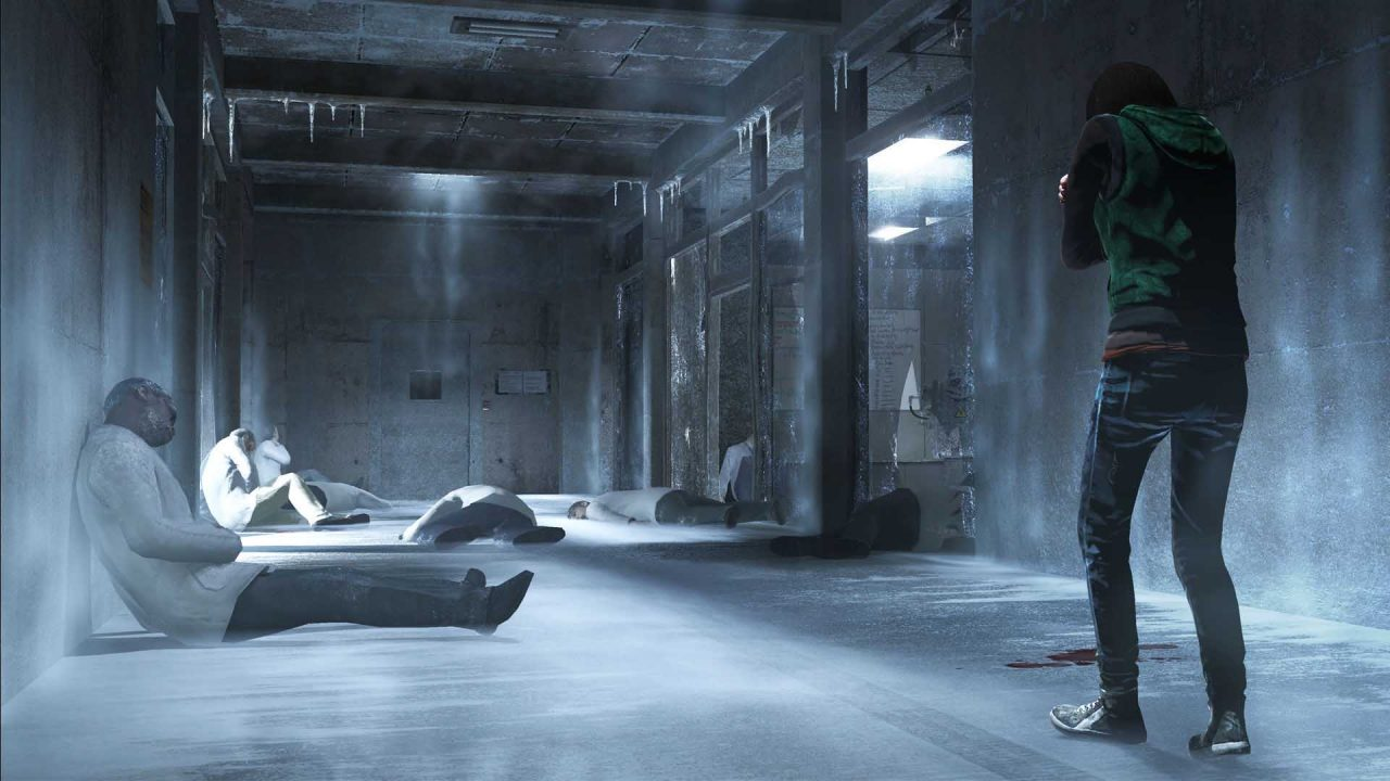 Beyond two souls pic04