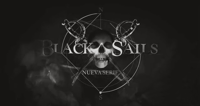 http://www.2monkeysnetwork.com/wp-content/uploads/Black-Sails.jpg