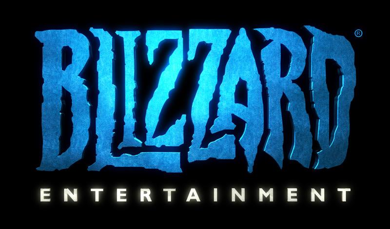 April Fools Day: Blizzard
