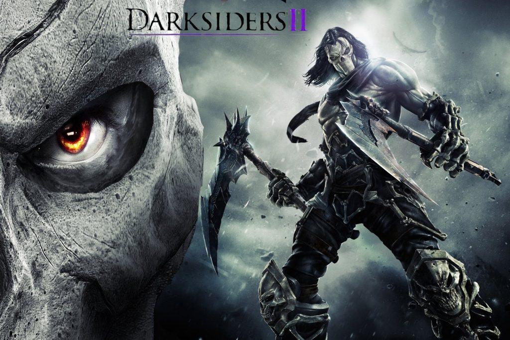 Darksiders2_DeathinitiveEdition