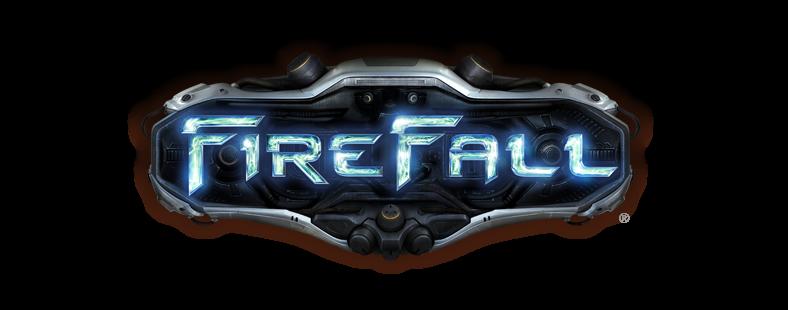 Firefall – Comunidad Española