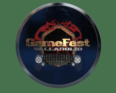 GameFest Valladolid 2016