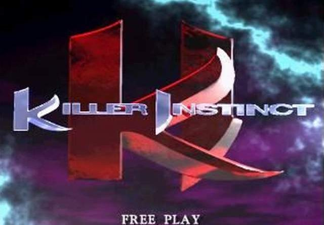 E3 2013:RARE provoca aplausos al anunciar una nueva entrega de Killer instinct