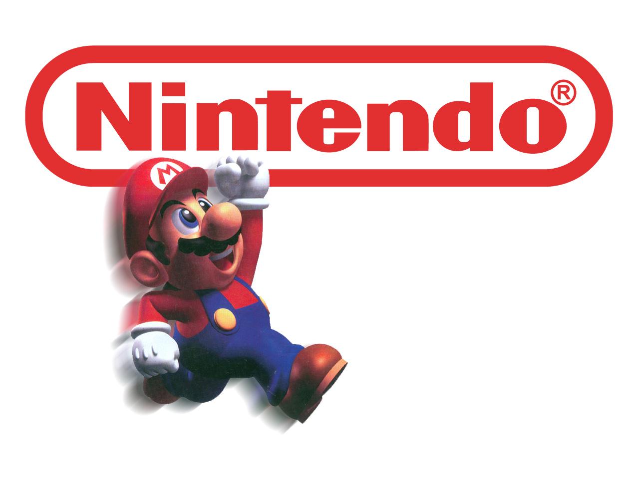 La crisis sigue golpeando a Nintendo