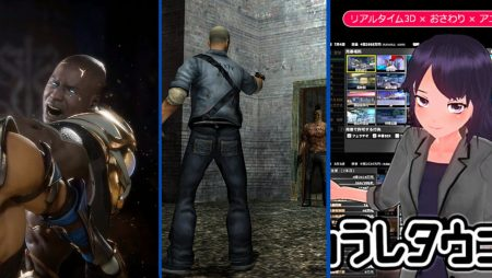 8 videojuegos polémicos que desataron caos