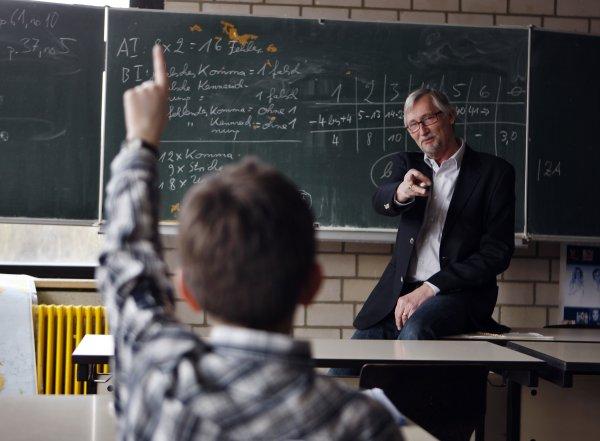 El emprendimiento tecnológico llega a la educación también