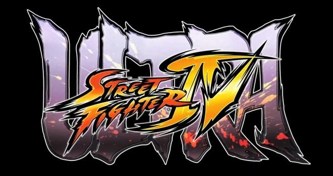 Trailer de Ultra street fighter 4