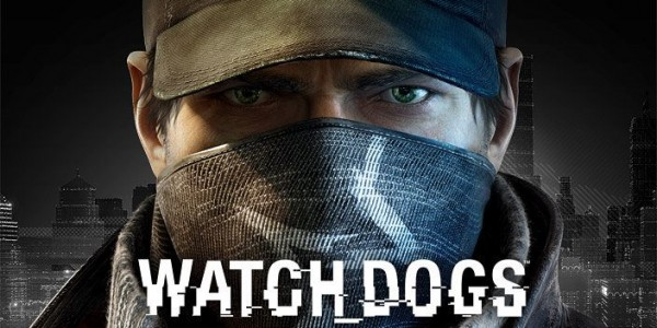 Watch Dogs: Sé un hacker