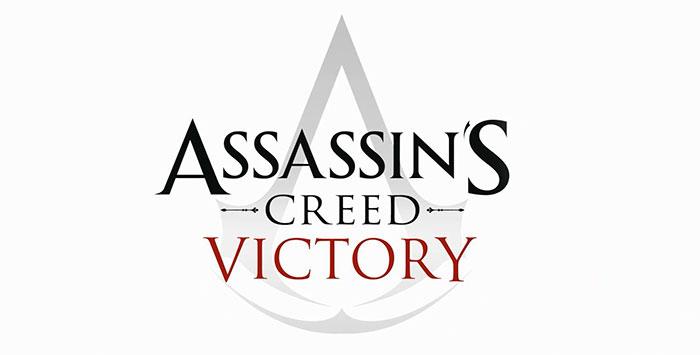 Assassin's Creed Victory Filtración de Ubisoft