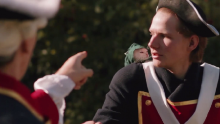 Assassin's Creed con Gatitos