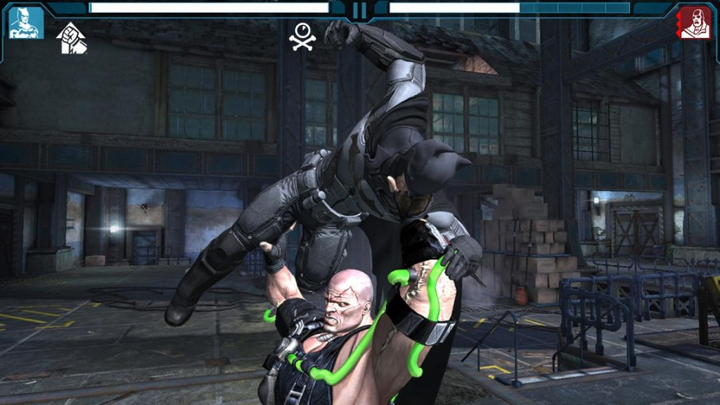 batman-arkham-origins-android