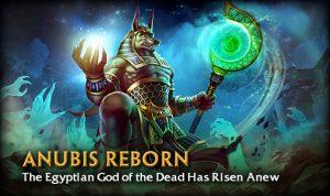 blog_anubis