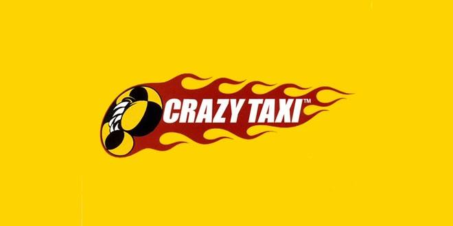 Crazy Taxi gratis para iOS y Android por tiempo limitado