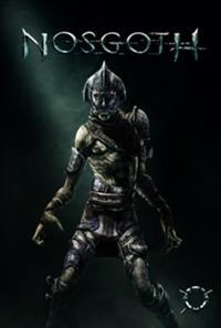 Deciever Nosgoth