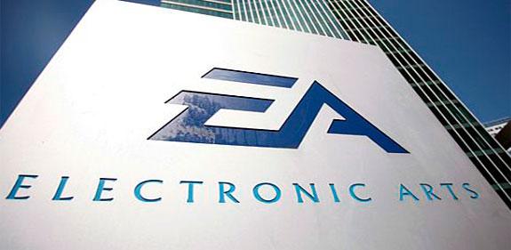La nueva Estrategia de Electronic Arts