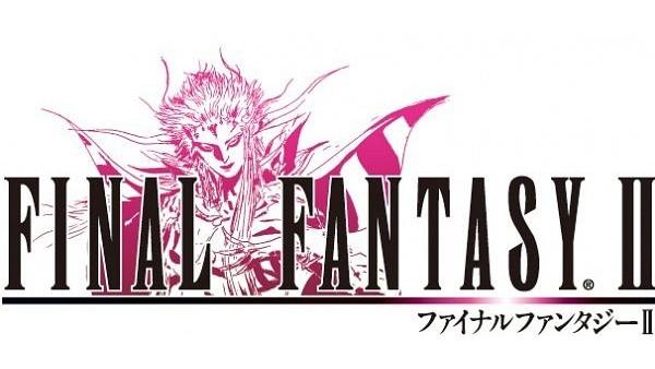 Final Fantasy II gratis en Android e iOS hasta el 14 de Febrero