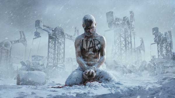 Frostpunk 2 anunciado, tendrá lugar 30 años después de «sobrevivir a lo insobrevivible»