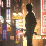 Ghostwire: Tokyo lo nuevo de Shinji Mikami