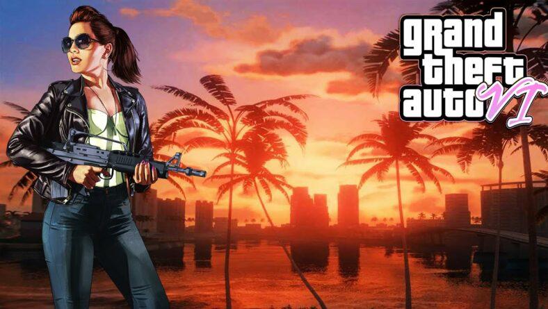 Grand Theft Auto 6 aún en desarrollo y puede que no salga hasta 2025