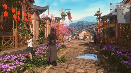 El RPG Chino Gujian 3 ha vendido 1,3 millones de copias
