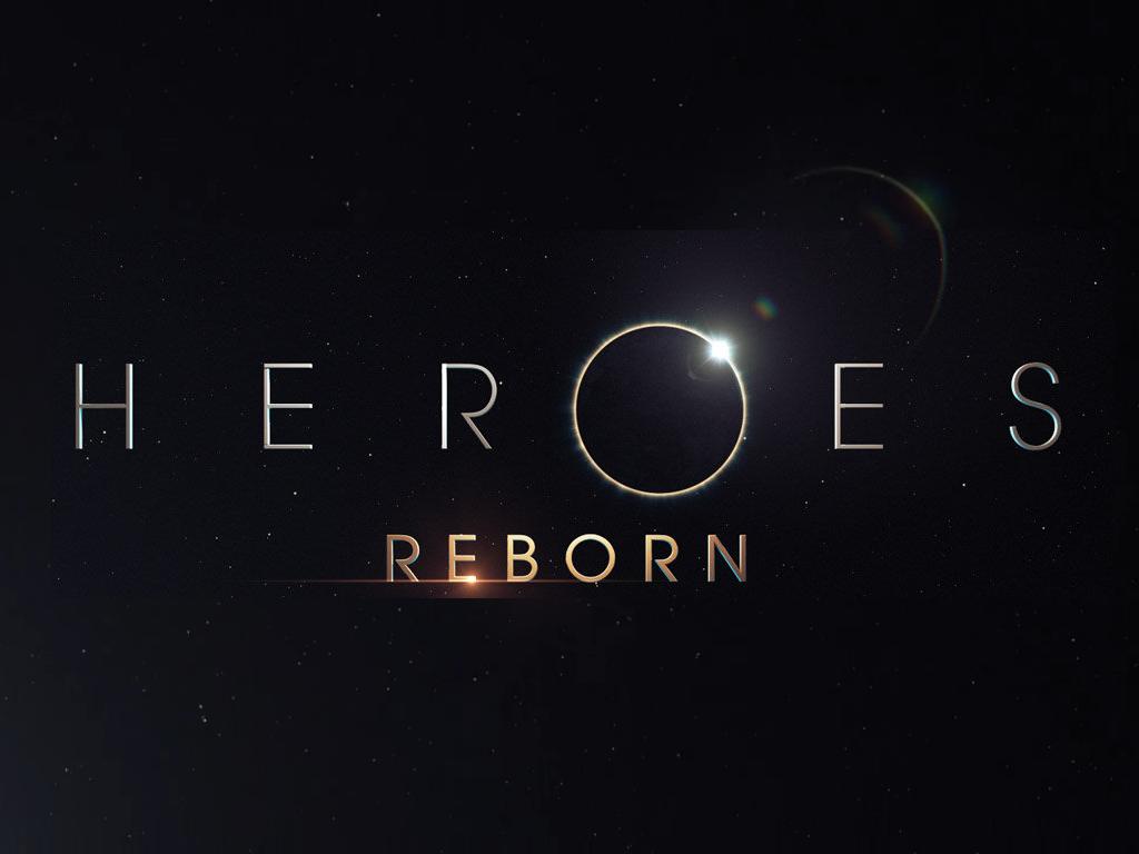 Heroes regresa en 2015