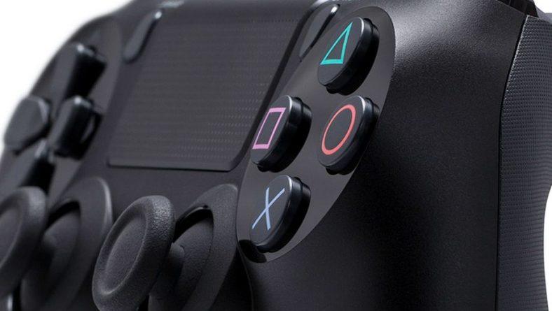 Steam da soporte nativo al Mando de PlayStation 4