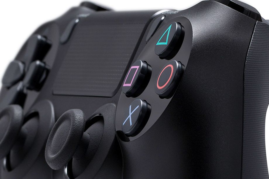 Steam da soporte nativo al Mando de PlayStation 4