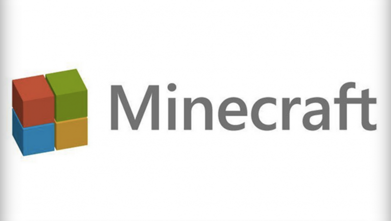 Minecraft Pocket Edition en Windows Phone