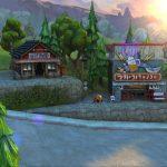 moonrise town
