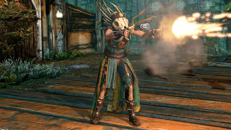 nosgoth-gameplay