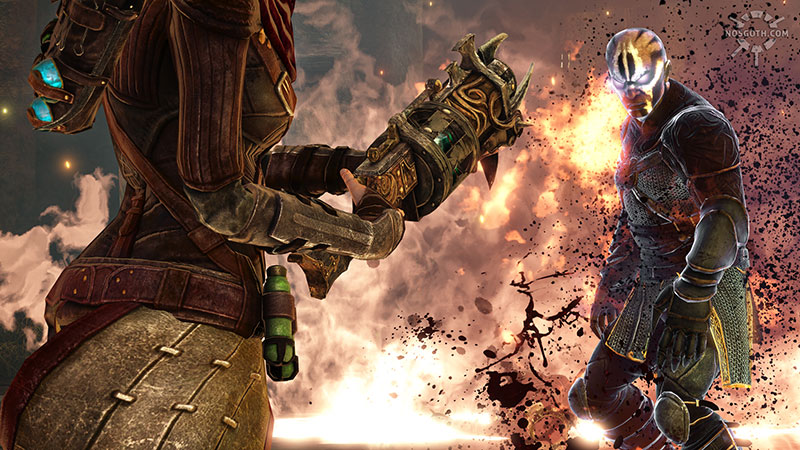 nosgoth-screenshot
