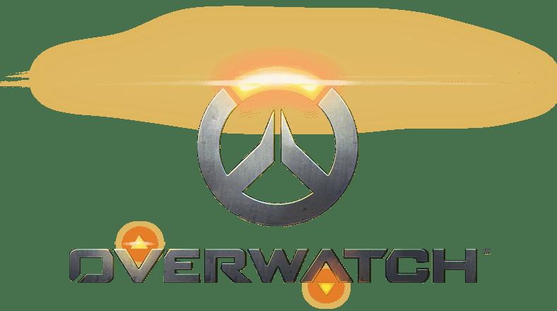 Homenaje de Blizzard a fan de Overwatch fallecido