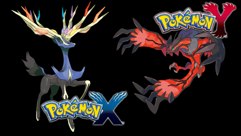 Club Nintendo te da Pokemon X o Y Gratis
