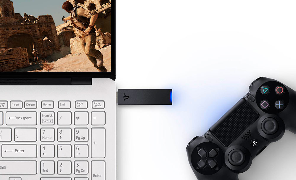Sony confirma que PS Now llegará a PC
