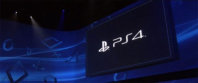 E3 2013: Sony Resumen
