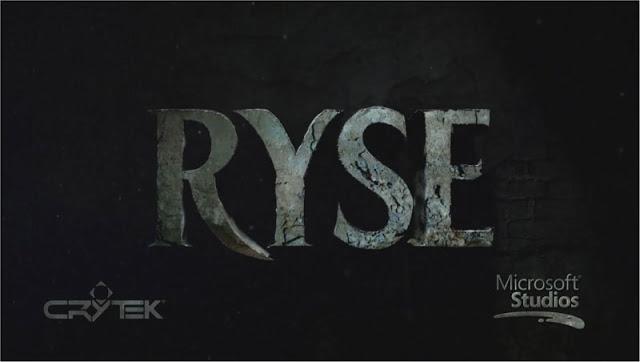 E3 2013:Ryse usara todo el potencial de Xbox One, según Phil Spencer