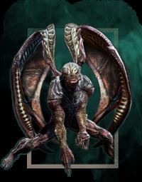 Sentinel Nosgoth