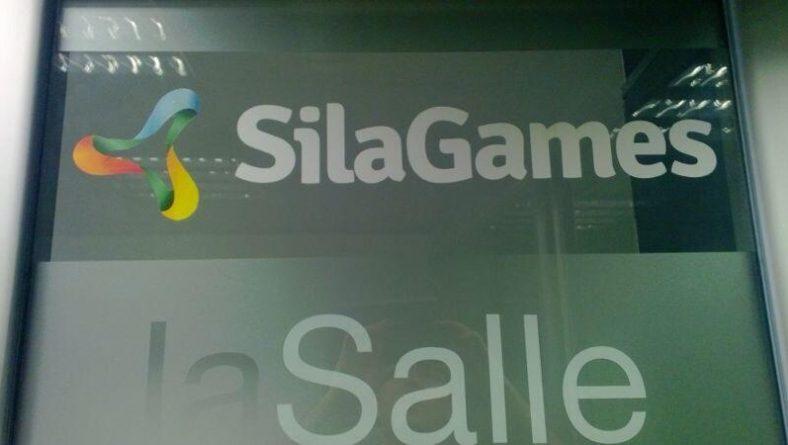 Promoción Beta: Sila Games
