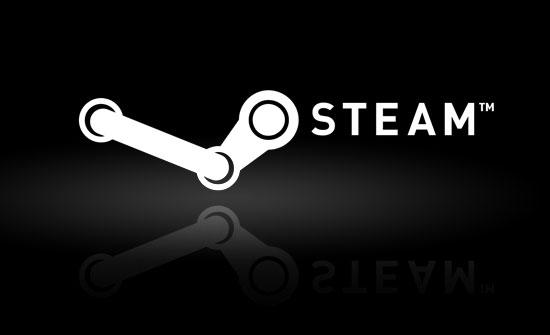 Nuevo Herramienta para Desarrolladores de Steam