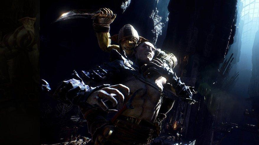 styx shards darkness